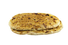 Ramadan Bread Royalty Free Stock Image
