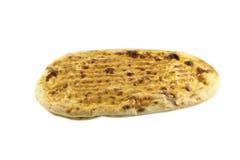 Ramadan bread Royalty Free Stock Photography