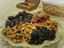 ramadan stock fotografie
