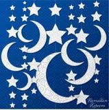 Ramadan Kareem royalty ilustracja