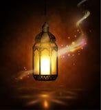 Ramadan Kareem, greeting background Stock Photo