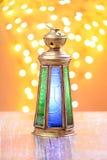 Ramadan Lantern tradicional