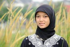 Ramadan Muslim Lifestyle Stock Photo