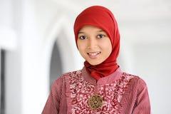 Ramadan Muslim Lifestyle Royalty Free Stock Images
