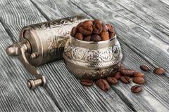 Ramadan. Background ramadhan traditional food coffee islamic Stock Image