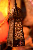 Ramadan& x27; s Fanous Stockfoto