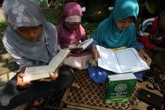 Ramadhan Fotografia Stock Libera da Diritti