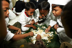 Ramadhan Stock Images