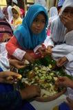 Ramadhan Stock Photos