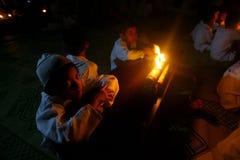 Ramadhan Stock Photography
