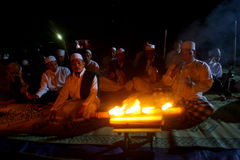 Ramadhan Royalty Free Stock Photos