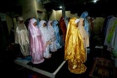 Ramadhan Royalty Free Stock Photography