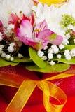 Ramalhete Imagem de Stock
