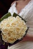 Ramalhete Foto de Stock Royalty Free