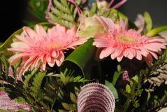 Ramalhete bonito Foto de Stock Royalty Free