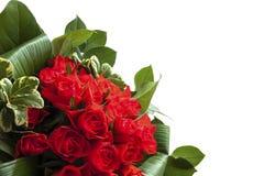 Ramalhete bonito Imagem de Stock