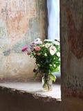 Ramalhete bonito Fotografia de Stock