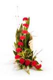 Ramalhete das flores Imagem de Stock Royalty Free