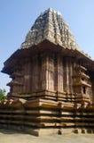 Ramappa-Tempel, Palampet, Warangal, Telangana, Indien stockbild