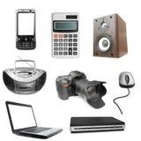 Ramassage photographie stock
