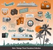 Ramassage de symbole de graphismes de course Photo libre de droits