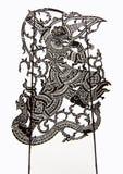 ramayana Imagen de archivo