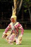 Ramayana Stock Image