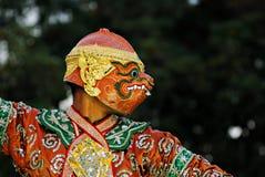 Ramayana Royalty Free Stock Images