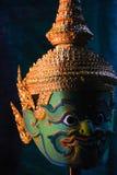 Ramayana stock photos