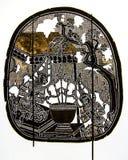 Ramayana Royalty Free Stock Photos