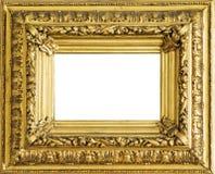 rambild royaltyfria foton