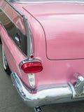 1959 Rambler Stock Images