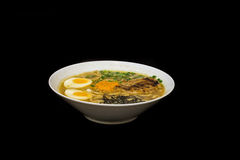 Ramen Royalty Free Stock Images