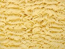 Ramen Noodle Soup Stock Photos