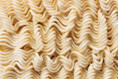 Ramen noodles. Ready to be cooked stock images