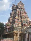 Rameshwaram Fotografia Stock