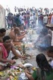 Rameswaram India, Maj, - 25, 2014 Zdjęcie Royalty Free