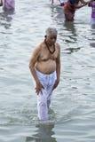 Rameswaram India, Maj, - 25, 2014 Zdjęcia Royalty Free