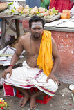 Rameswaram India, Maj, - 25, 2014 Zdjęcia Stock