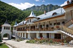 Ramet Kloster Lizenzfreies Stockbild