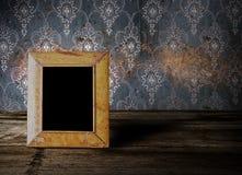 ramfoto Fotografering för Bildbyråer