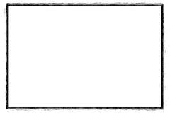 ramgrunge stock illustrationer