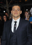 Rami Malek,  Stock Photography