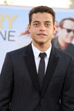 Rami Malek Royalty Free Stock Photography