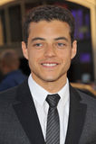 Rami Malek Stock Photos