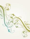 rammalltappning vektor illustrationer