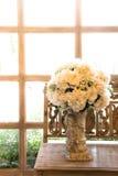 Ramo de flores Imagenes de archivo