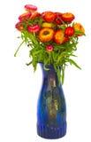 Ramo de flores eternas fotos de archivo libres de regalías