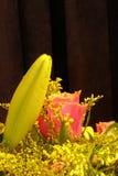 Ramo de la flor Fotos de archivo