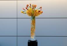 Ramo floral Imágenes de archivo libres de regalías